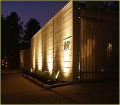 fence lighting ideas. beautiful lighting solar fence lights intended lighting ideas g