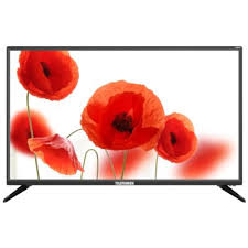<b>Телевизор Telefunken TF-LED32S88T2</b> - купить телевизор ...