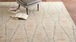 impressing 8x10 wool rug of authentic 8 10 p7057681 thomasville mesop