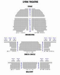 Bardavon Seating Chart 45 Thorough Bardavon Poughkeepsie Seating Chart