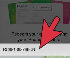 bit ly 2cj52hq earn free itunes cards itunes