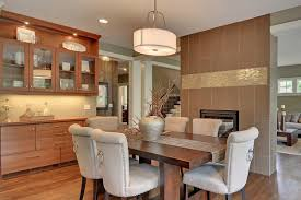 dining room cabinet. Click To Enlarge Image 10_custom_dining_room_cabinets_Wi.jpg Dining Room Cabinet P