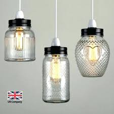 replacement shades for chandelier antique floor lamp replacement glass shade chandelier shades for pendant lights designs