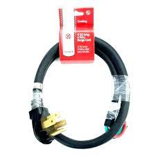 50 amp range outlet wiring diagram kubalibre info 4 wire stove outlet amp range 6 50 wiring