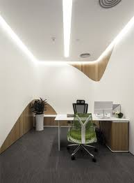 interior design office furniture gallery. Gallery Of Interaction - BWM Office / Feeling Design 4 Interior Furniture