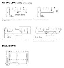 walk in cooler wiring diagram defrost timer dolgular com walk-in freezer defrost timer wiring diagram at Walk In Freezer Wiring Schematic