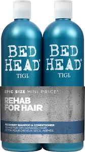 Bildresultat för bed head tigi