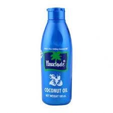 〚<b>Кокосовое масло</b> Парашют (100% Pure <b>Coconut Oil Parachute</b> ...