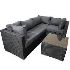 furniture corner pieces. Corner Piece Of Furniture. Furniture Pieces