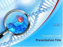 Powerpoint Templates Free Genetic Genetic Engineering Powerpoint ...