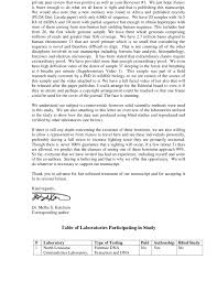 Cover Letter Closing Statements Tips And Examples Business Writing