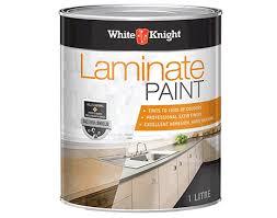 features revives laminate surfaces
