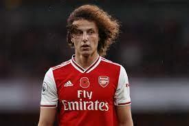 Arsenal: Benfica oder Türkei? Jorge Jesus klärt über David Luiz auf