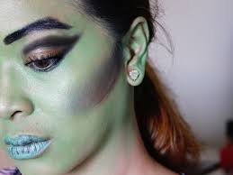 pretty witch makeup ideas how to put makeup for witch makeup vidalondon