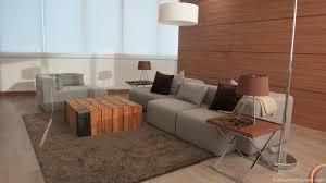 1 Bedroom At Millennuim Residence Sukhumvit Millennium Sukhumvit 20 Duplex Penthouse 245 Sqm Sukhumvit Homes