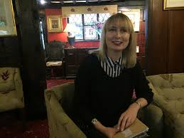 I Own The Most Haunted Pub in Britain – An Interview With Judith Blincow.