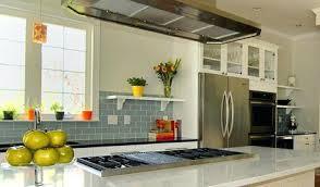 remove rust stain from quartz countertop quartz and porcelain surfaces super clean