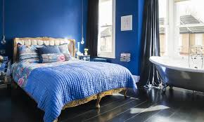 romantic blue master bedroom ideas. Blue-bedroom-ideas-romantic-master-bedroom Romantic Blue Master Bedroom Ideas M