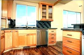garage door kitchen window gl garage door in kitchen exterior garage door kitchen window marvelous on