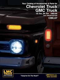 2017 SUPER DUTY moreover Tips  tricks   tinkering further WIRING HARNESSES LED SHIFT INDICATORS moreover Volvo Books Online also 428 Best EXCURSIONS images   Rolling carts  Pickup trucks  Autos likewise  together with the c4 bbc engine swap   Grumpys Performance Garage further Trie Data Structure further WIRING HARNESSES LED SHIFT INDICATORS as well 61 best outlined images images on Pinterest   Engine  Vintage Cars also TraderTAG Victoria   Edition 14   2014 by TraderTAG Design   issuu. on l e transmission wiring harness diagram on trans ford f front axle wire data schema dash parts diagrams trusted x explained super duty diy enthusiasts steering with desciption