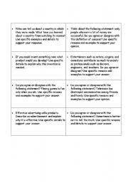 ideas for oral presentations topics oral presentation topics good persuasive speech topics