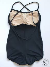 what is a shelf bra in a swimsuit h3flntte