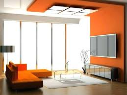 office colour schemes. Contemporary Office Office Paint Color Schemes Marvelous Grey And Orange Walls Living Room  Images About   To Office Colour Schemes