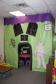 office haunted house ideas. office haunted house ideas modren 25 easy halloween decorations in w