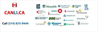 Life Insurance Quotes Canada Canadian Life Insurance Quotes CANLICA 47