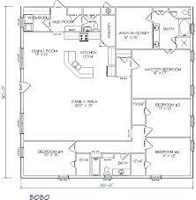 pole barn home fancy pole barn homes floor plans