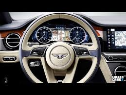 2018 bentley gt coupe. perfect bentley new 2018 bentley continental gt interior inside bentley gt coupe