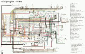 manufactured home wiring diagram wirdig auto wiring diagram 912 porsche wiring diagram