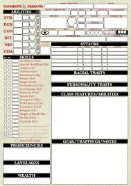 shadowrun 5 character sheet shadowrun 5th edition pdf character sheet songs of my neighbours