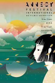 Annecy International Animation Festival 10 15 June 2019