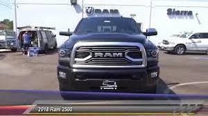 2018 dodge tungsten edition. modren 2018 2018 ram 2500 sierra chrysler dodge jeep ram monrovia duarte azusa  glendora in dodge tungsten edition
