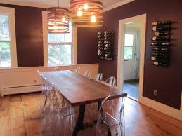 wine tasting room furniture. Wine Tasting Room. And The Pop Of Modern Day Yellow Chairs Pendant Lights Against Conventional Wallpaper Oriental Rugs. Room Furniture D