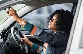 So whether you need third party property, third party fire & theft or comprehensive car insurance, queensland's largest club may be able to help. Car Insurance Explained Racq
