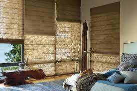 roman shades sliding glass doors saudireiki