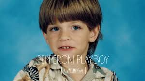 Songs in Mac DeMarco Pepperoni Playboy Documentary Youtube.