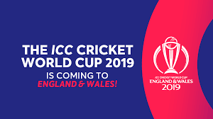 Icc Cricket World Cup 2019 Schedule Time Table