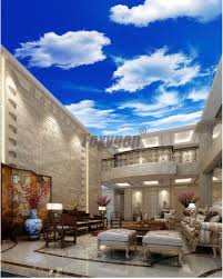 Nice Ceiling Designs Online Get Cheap Nice Ceiling Designs Aliexpresscom Alibaba Group