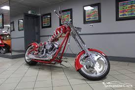 ultima custom chopper for sale car and classic