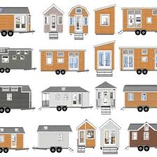 Small Picture Tiny House Design Design a More Resilient Life