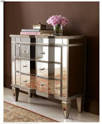 mirrored furniture diy. mirrored furniture diy