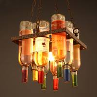 Find All China Products On Sale from OCTAVE LIGHTING Store on ...