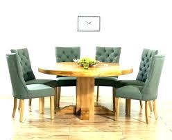 full size of solid wood dining room table designs furniture manufacturers oak sets for 6