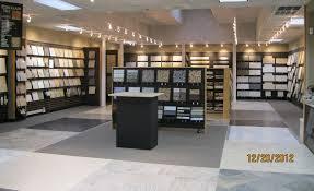 Tiles Showroom Design Ideas Pin By Kristen Smith On Floor Store Tile Showroom
