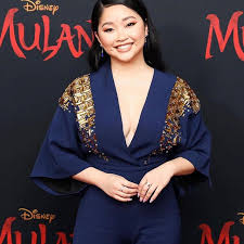 Lana condor was born on 11 may, 1997 in can tho, vietnam. Lana Condor Actress Net Worth Boyfriend Bio Wiki Age Height Weight Career Family Facts Starsgab