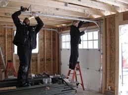 plano garage doorDoor garage  Garage Door Opener Installation Cost Garage Door