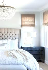 light bedroom colors light bedroom colors interior hippie bedroom ideas lovely great light colors and light